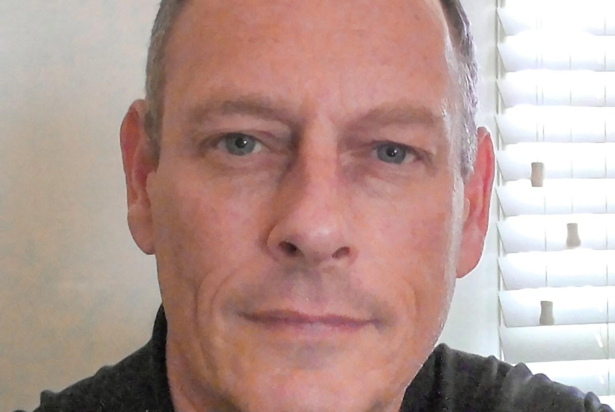 Springer Industrial Adds Dennis Saville As Technical Sales Representative