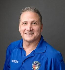 Steve Kiebzak Human Resources Director