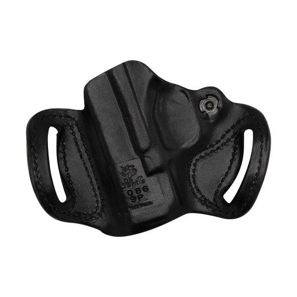 desantis mini pocket holster