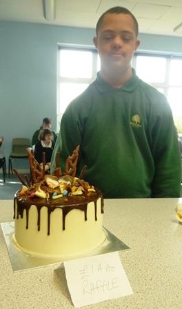 Propeller cake sale 4