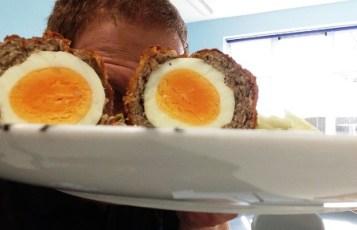 scotch eggs 4