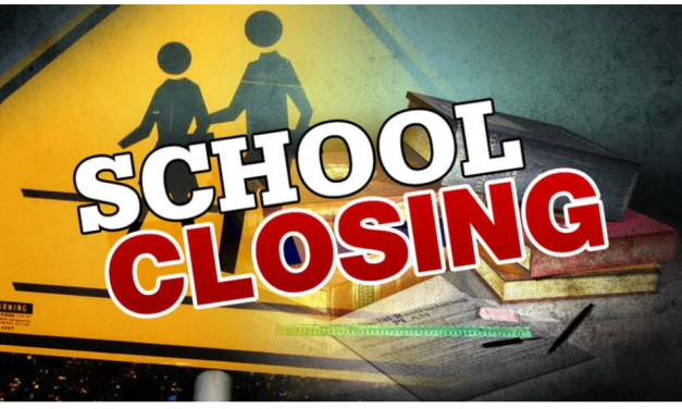 Conroe ISD Announces Closure of all Campuses on Friday, September 20th