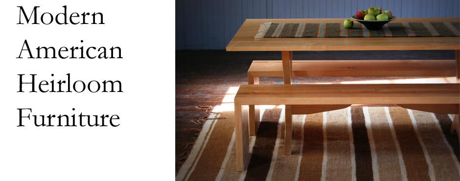 Back Mountain Custom Woodworking