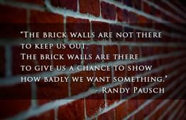 brick-wall-quotes-7