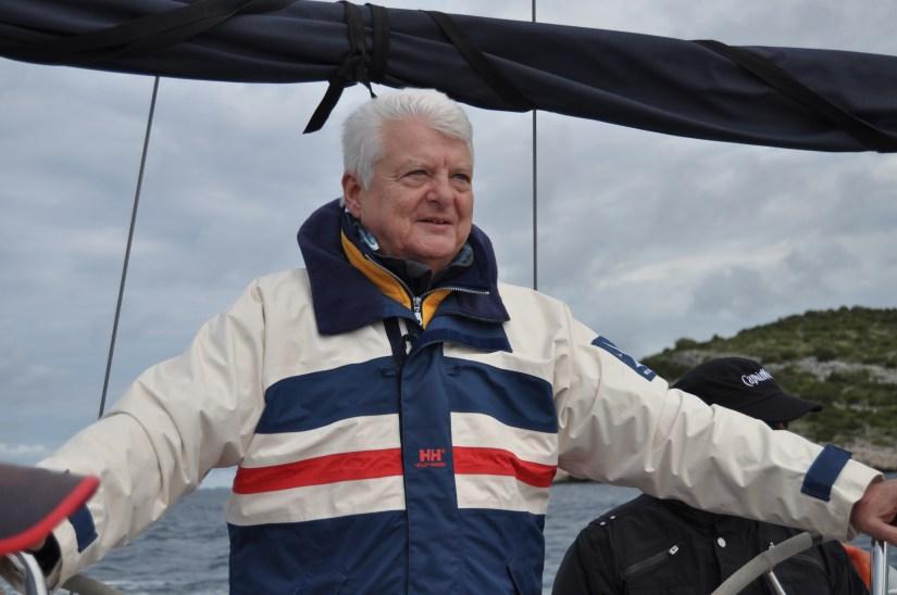 skipperuwe