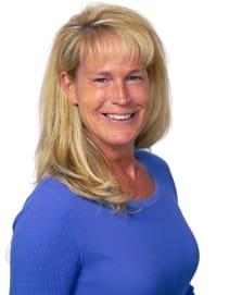 Courtney Gilmore, Colorado Springs Real Estate Agent