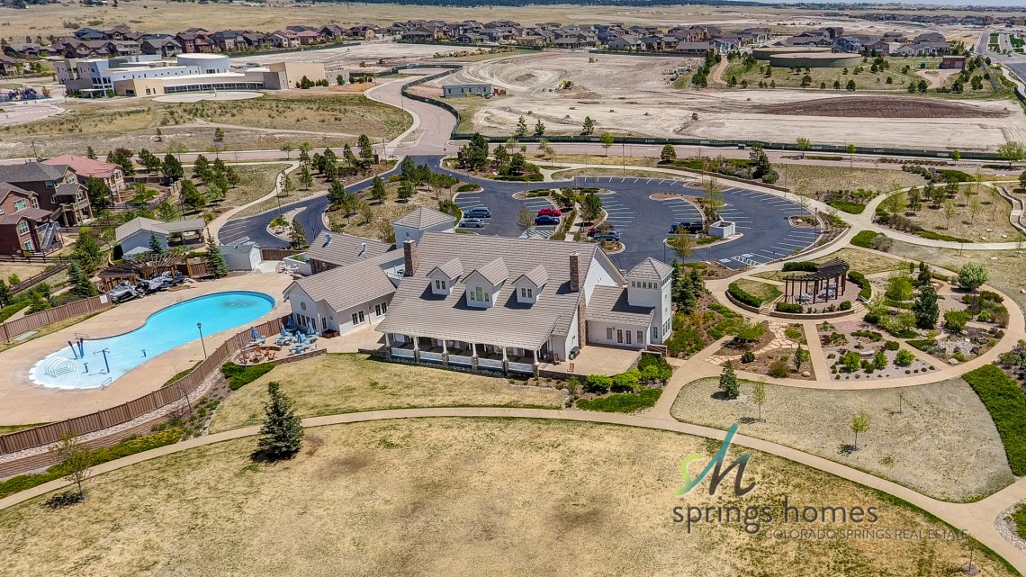 cordera-homes-for-sale_4