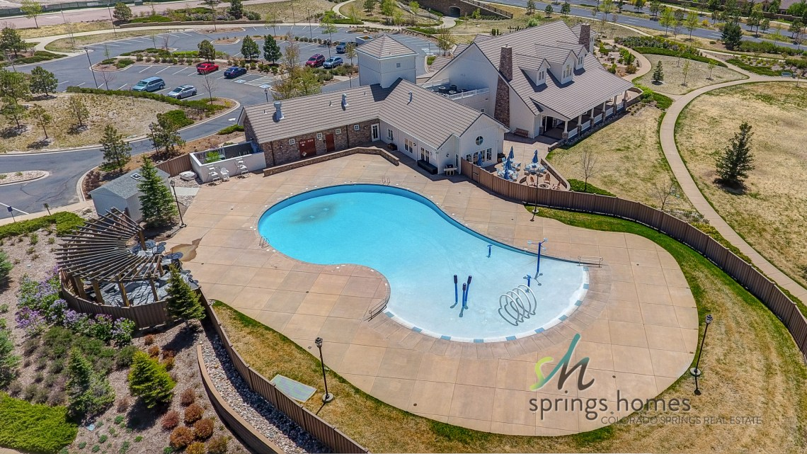 cordera-homes-for-sale_2