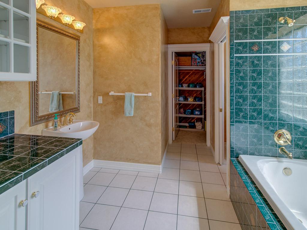 scarsbrook-basement-bath