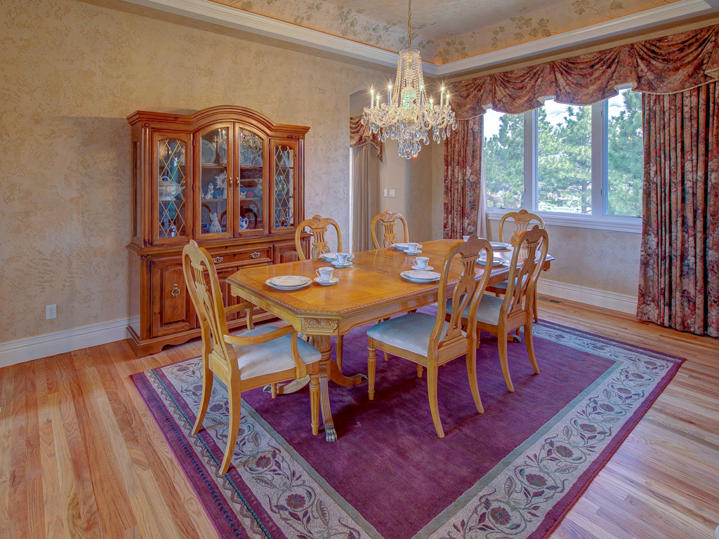 scarsbrook-dining-room