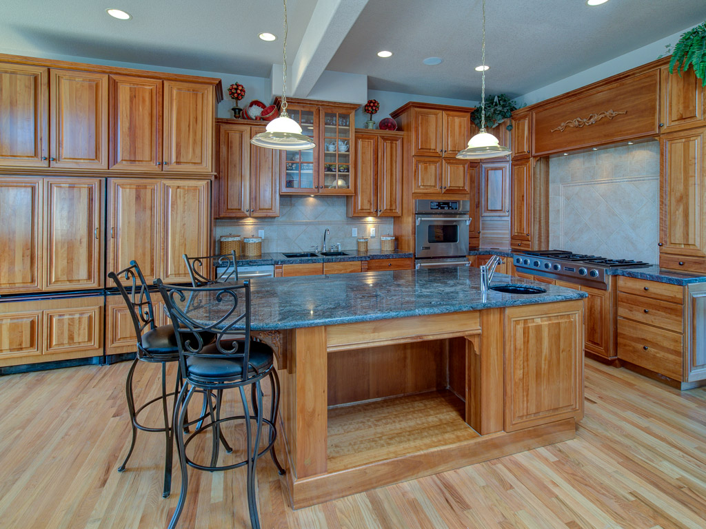 scarsbrook-kitchen-2