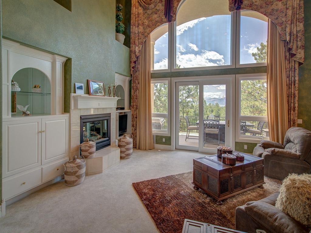 scarsbrook-living-room