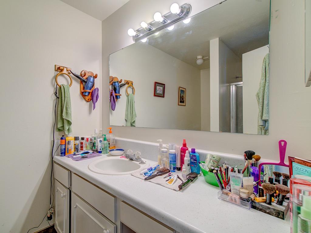 Cree-Master Bathroom