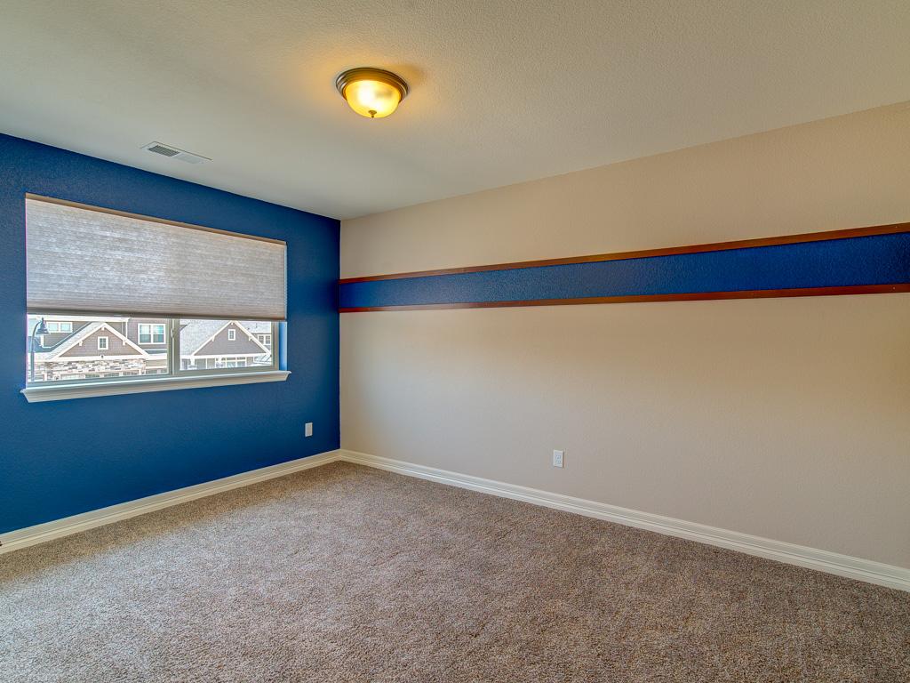 Tahoe-Upstairs Bedroom3