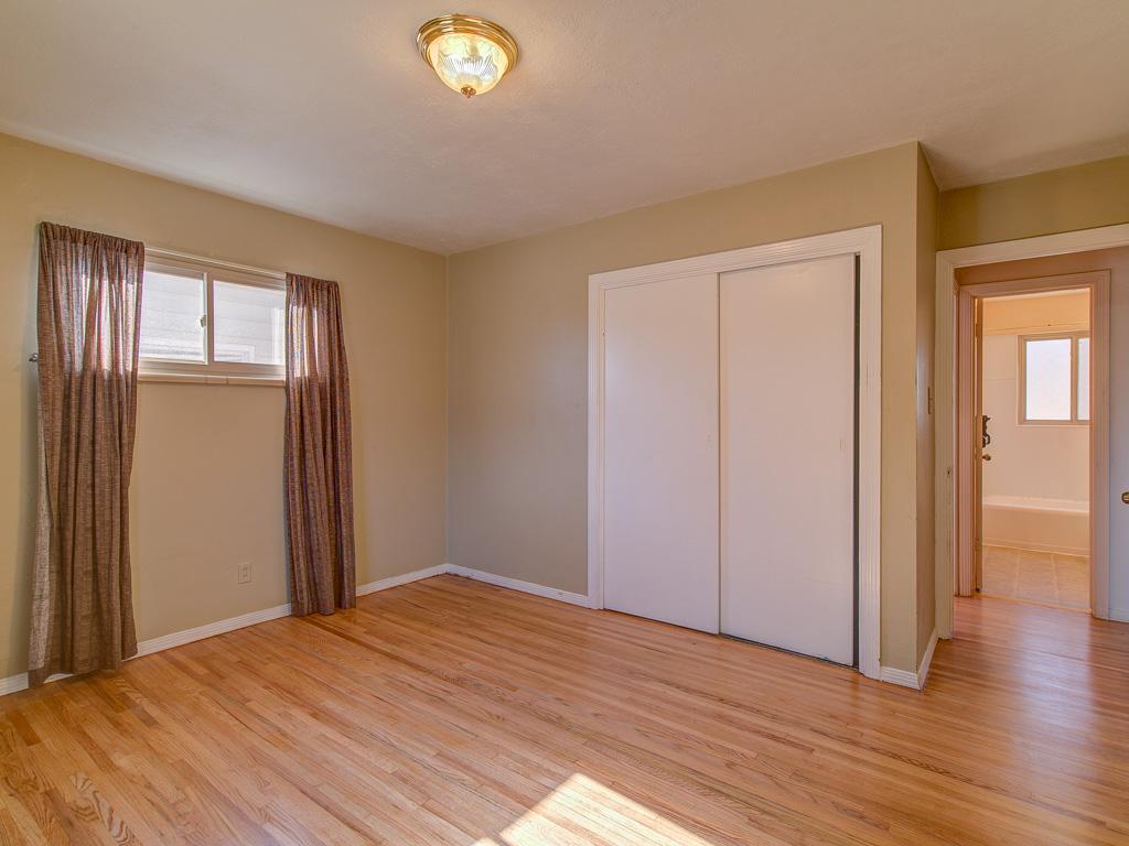Marquita-Master Bedroom 2
