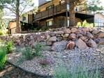boulder wall colorado springs