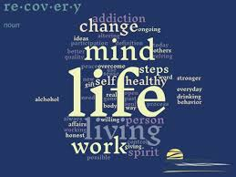 Developing a Holistic Model of Addiction Recovery – Pt 1