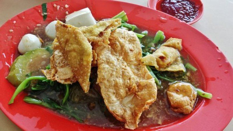 Yong Tau Food $9 for 2 pax (800x450)