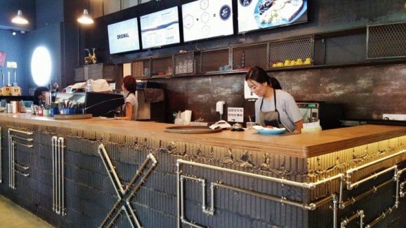 FIX Cafe 4