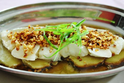 hk-style-steamed-cod-fish