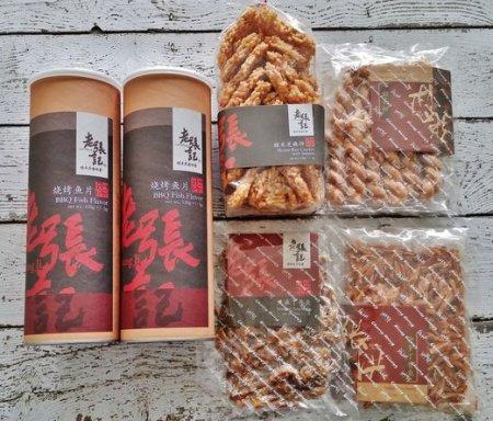 What to buy from Kuala Lumpur, Malaysia? Zhang Village