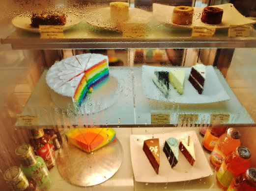 Rainbow Cottage @ Ang Mo Kio