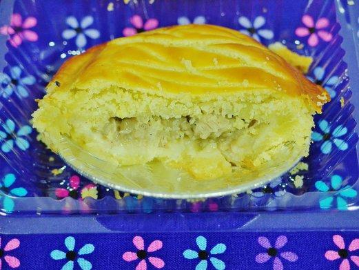 PrimaDeli Chicken Pie
