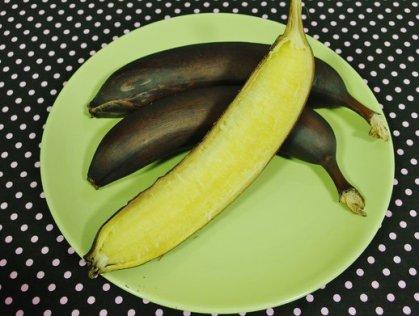 Banana Carrot Cake Recipe