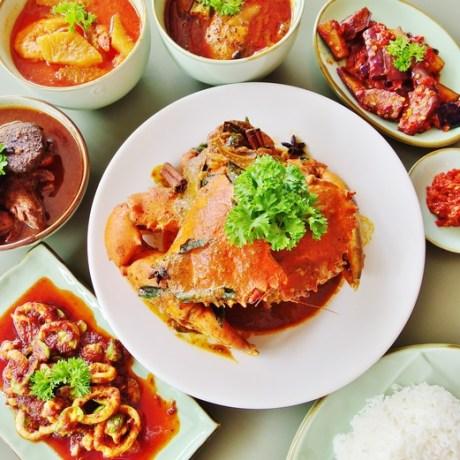Dapur Melaka