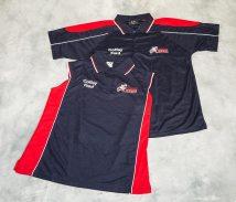 Mens and Womens Polo Shirt