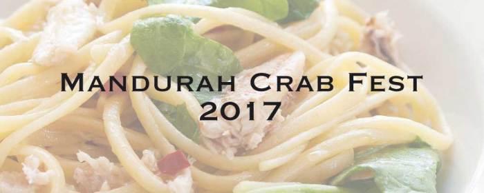 19 Scrumptious Ways to Eat Crab