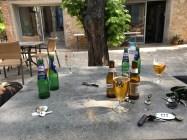Medicinal Beers