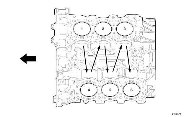 glow plug relay wiring diagram 2004 dodge sprinter 50 Boat Instrument Panel Wiring Diagrams Boat Light Wiring Diagram