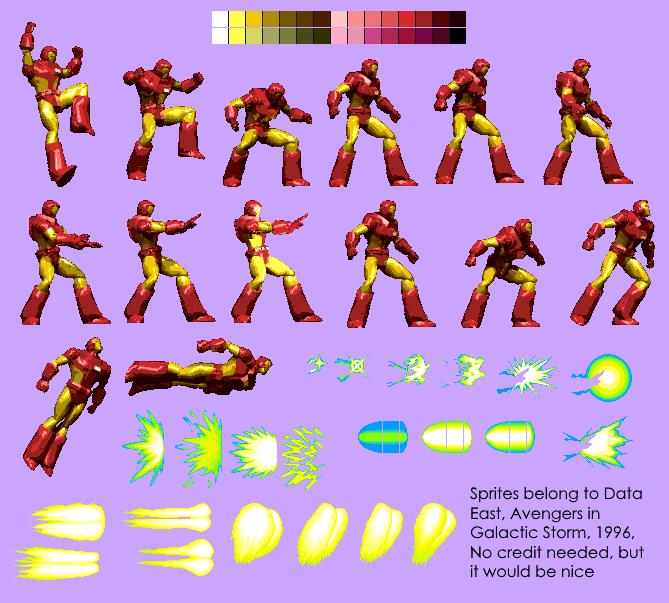 Strikers Sonic Mario Super