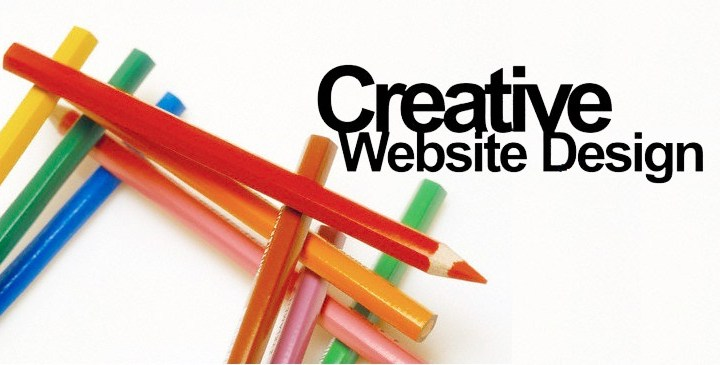 web designer in temecula area with creative skills