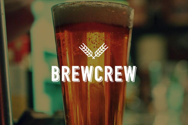 brewcrew temecula, ca beer directory