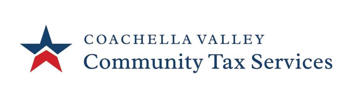 coachella valley logo