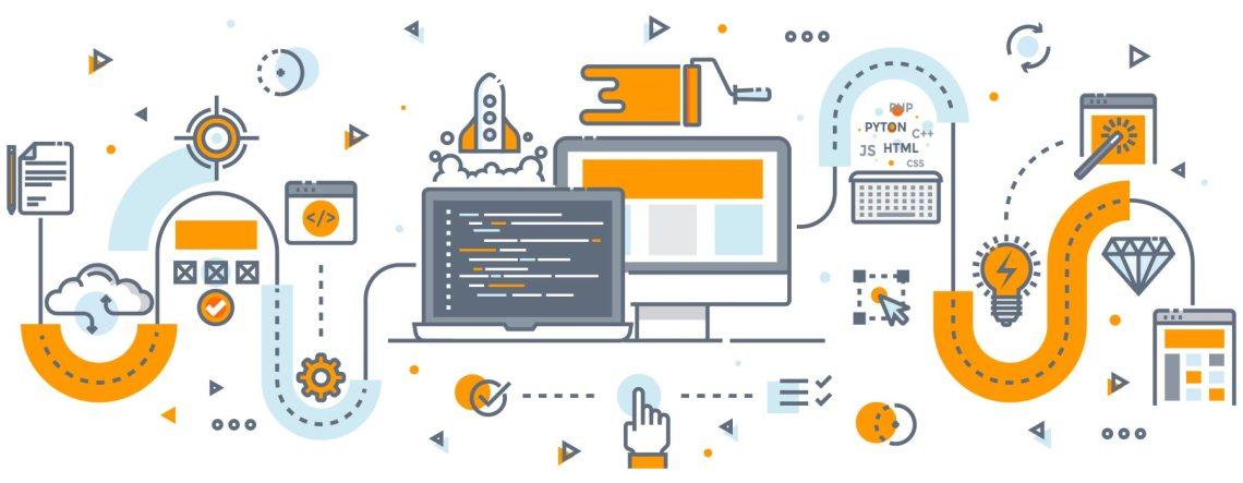 wordpress optimization seo hosting