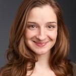 Emily J. Martin, MD