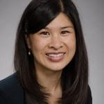 Yolanda D. Tseng, MD