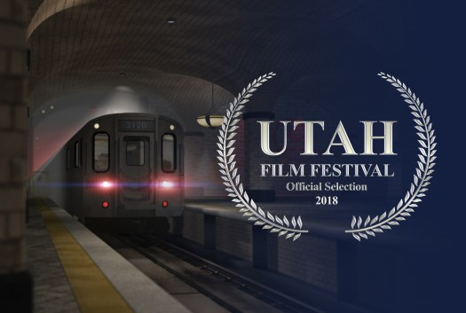 Utah Film Festival - Official Selection