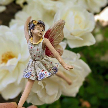 Maypole Fairy3