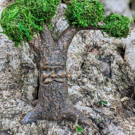 Gnome Tree6