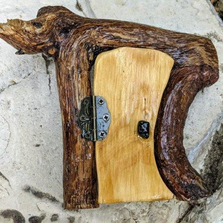 Handmade Pie Door5