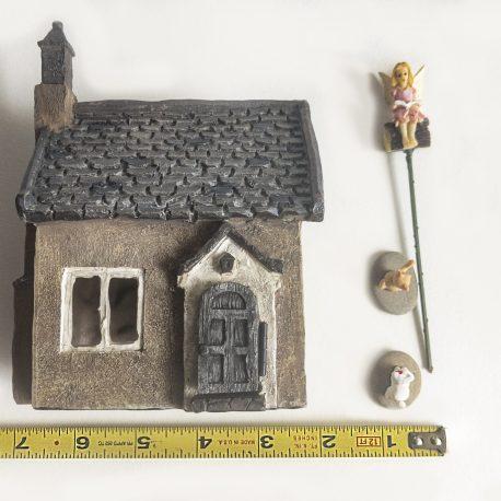 Pixie Cottage Set5 copy