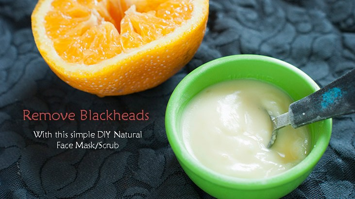 blackhead removal scrub-sprouting healthy habits, Skeleton