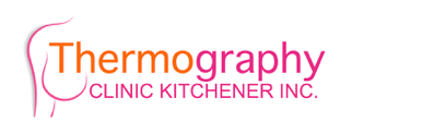 thermography-clinic-kitchener