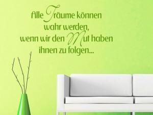 Image Result For Zitate Geburtstag Freunde