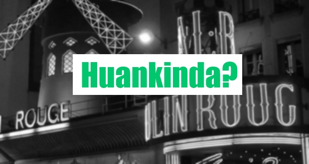 "Herbert Prohaska mit dem Fauxpas-Zitat ""Huankinda"""