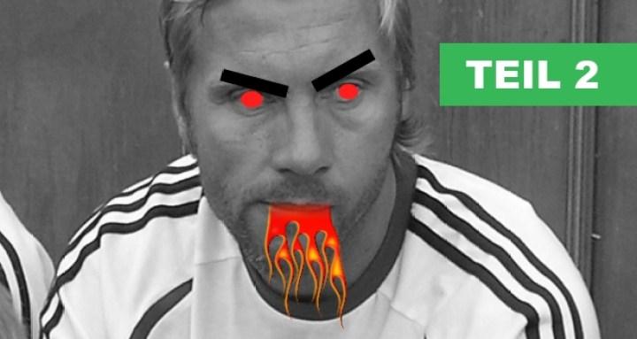 "Thorsten ""Mephisto"" Fink"